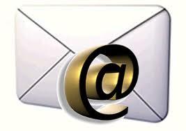 e-mail firmowy